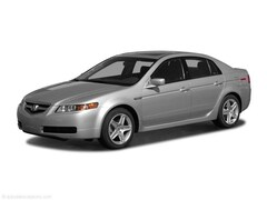 Buy a 2004 Acura TL in St Paul