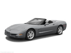 DYNAMIC_PREF_LABEL_INVENTORY_LISTING_DEFAULT_AUTO_USED_INVENTORY_LISTING1_ALTATTRIBUTEBEFORE 2004 Chevrolet Corvette Base Convertible DYNAMIC_PREF_LABEL_INVENTORY_LISTING_DEFAULT_AUTO_USED_INVENTORY_LISTING1_ALTATTRIBUTEAFTER