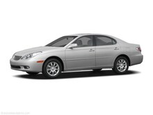 2004 LEXUS ES 330 Base Sedan