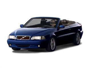 2004 Volvo C70 LT A CV Convertible for sale in Charlotte, NC