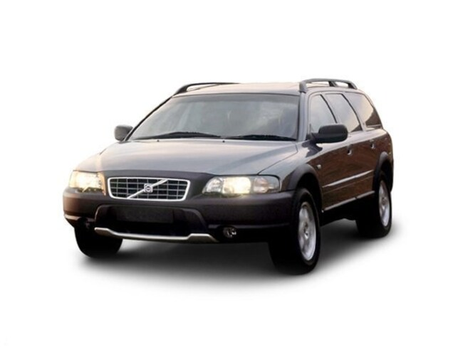 used 2004 volvo xc70 for sale topsham me yv1sz59h841131658. Black Bedroom Furniture Sets. Home Design Ideas