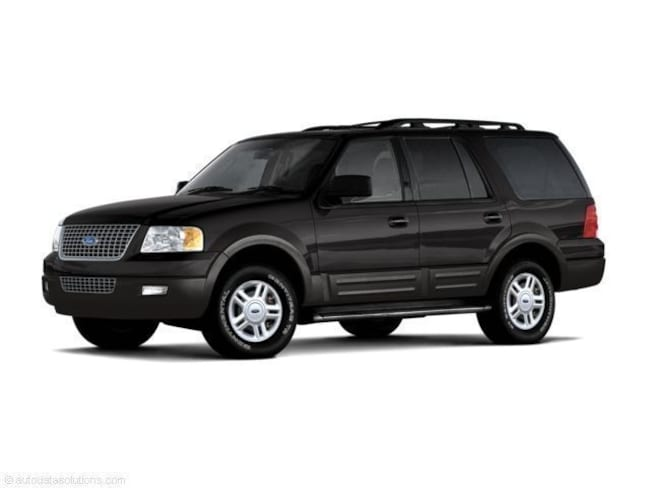 Used  Ford Expedition Suv In Florence Sc