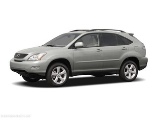 2005 LEXUS RX 330 Base SUV for sale in Carson City