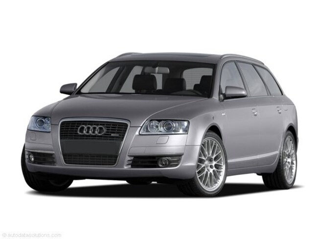 Used Audi A For Sale Rochester NY WAUKGFN - Audi rochester ny