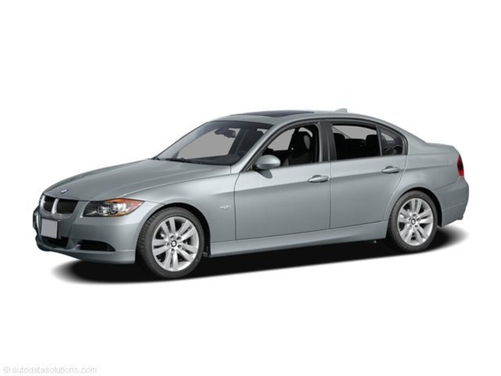 BMW Owings Mills >> Used 2006 Bmw 325xi For Sale In Owings Mills Md