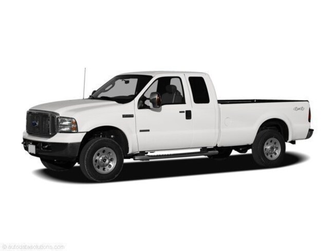 Used Inventory 2006 Ford F-250 Truck Super Cab for sale in Patchogue