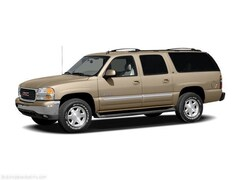 Pre-Owned 2006 GMC Yukon XL 1500 SUV for sale in Lima, OH