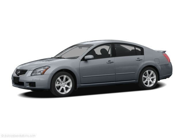 Used Cars For Sale In Albuquerque Quality Used Vehicles