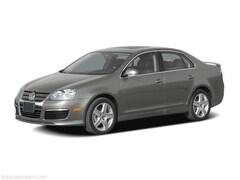 Bargain deal 2006 Volkswagen Jetta 2.5 Sedan for sale near you in Tucson, AZ