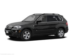 Used 2007 BMW X5 3.0si SAV for Sale at Tim Short Automax in Elizabethtown, KY & Harrodsburg, KY.