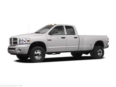 New 2007 Dodge Ram 3500 under $15,000 for Sale in Del Rio, TX