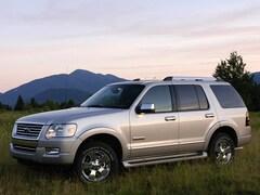 2007 Ford Explorer XLT V6 SUV Billings, MT