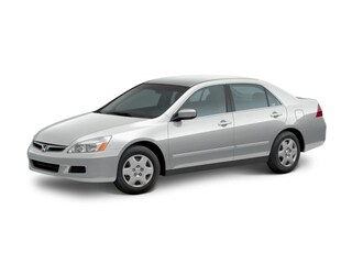 Used 2007 Honda Accord LX Sedan 1HGCM56427A160766 in Ogden, UT at Avis Car Sales