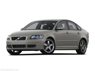 Used Cars for Sale in Seattle, WA