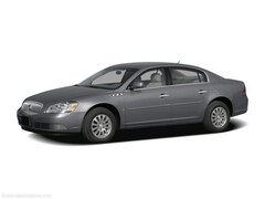 2008 Buick Lucerne CXL Sedan for sale in Pittsburgh