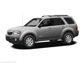 2008 Mazda Tribute s SUV in Aberdeen, MD