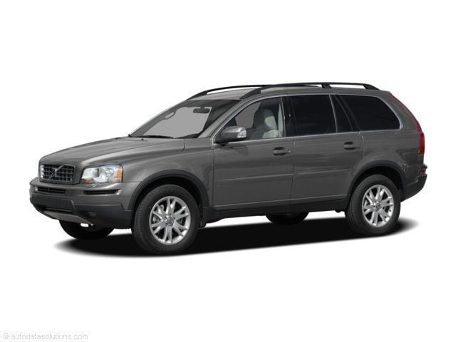 2008 Volvo XC90 3.2 SUV for sale in Raleigh, NC