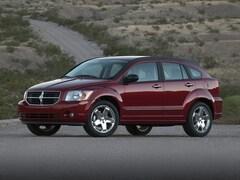 2009 Dodge Caliber SE Hatchback