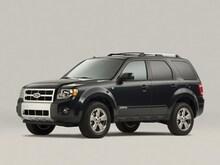 2009 Ford Escape Limited 3.0L SUV