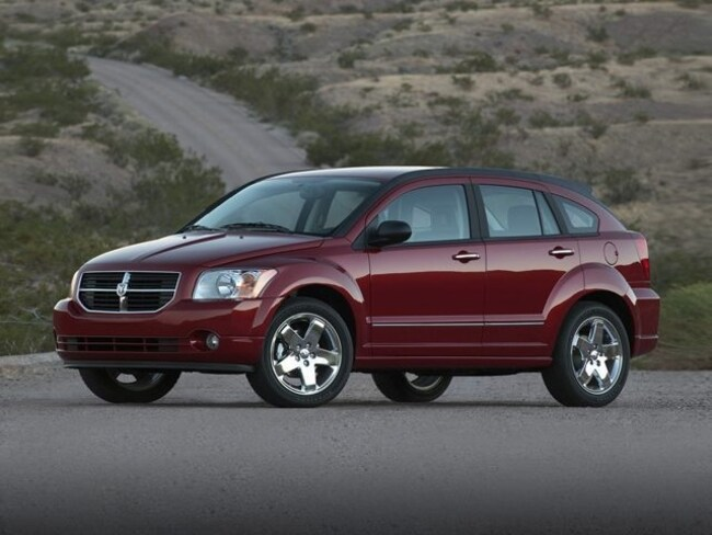 used 2010 dodge caliber for sale watertown ny. Black Bedroom Furniture Sets. Home Design Ideas