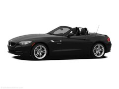 2011 BMW Z4 Roadster for Sale in Hagerstown MD