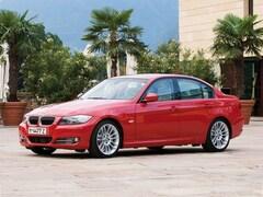 2011 BMW 3 Series 335D Sedan 4D 335D RWD Sedan for sale in Visalia, CA