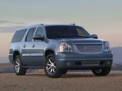 2011 GMC Yukon XL 1500 Denali SUV for sale near you in Anaheim, CA