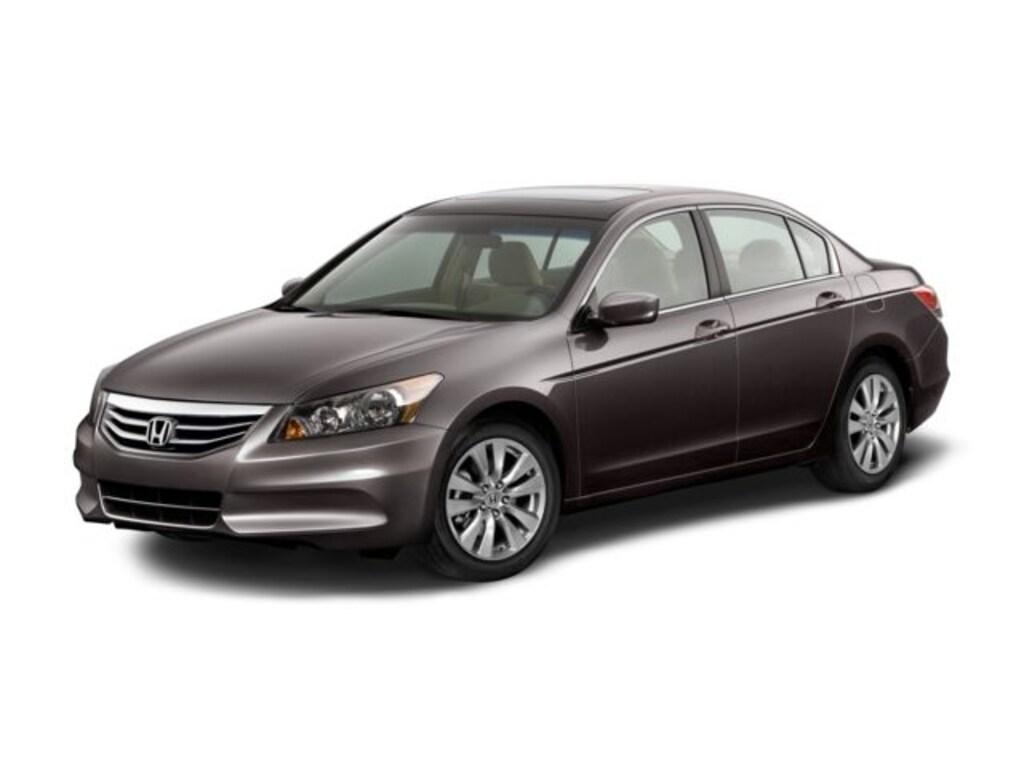 2011 Honda Accord For Sale >> Used 2011 Honda Accord For Sale In Anderson Sc Vin
