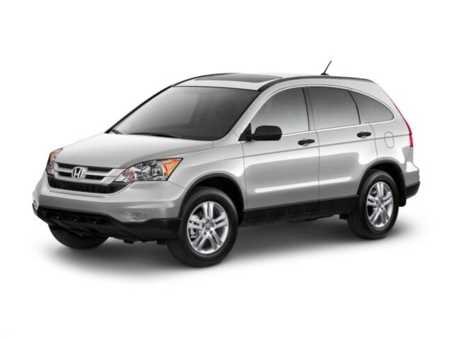 Honda Dealers Rochester Ny >> Used 2011 Honda Cr V For Sale In Canandaigua Near Rochester