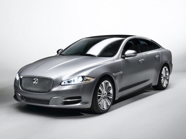 in cars used e dealership annapolis pace md jaguar