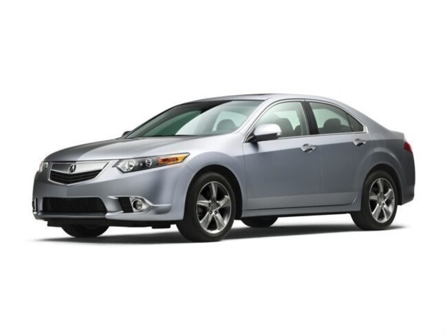 Used Acura TSX For Sale Fort Myers FL MA - Used acura tsx for sale