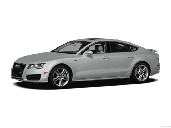 Used Audi A For Sale Jackson MS - Audi jackson ms