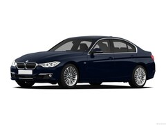 used 2012 BMW 3 Series 328i Sedan WBA3A5G53CNP17358 for sale in Breaux Bridge, LA