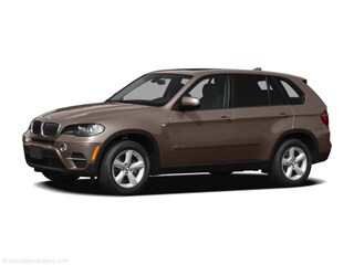 2012 BMW X5 xDrive35d SAV for sale in mays landing