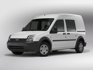 2012 Ford Transit Connect XL (300A) Van Cargo Van for sale in Canandaigua, NY