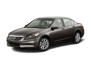 Used vehicles 2012 Honda Accord EX Sedan for sale near you in Boston, MA