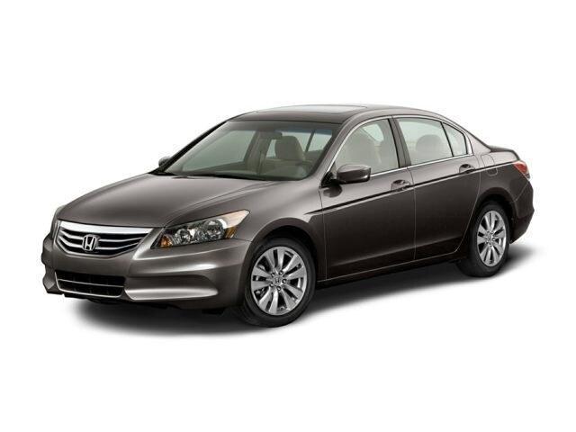 Used Cars Long Island >> Used Honda Cars In Huntington Ny Used Car Dealer On Long Island