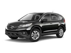Used 2012 Honda CR-V SUV SUV 5J6RM3H77CL006227 near Phoenix, AZ