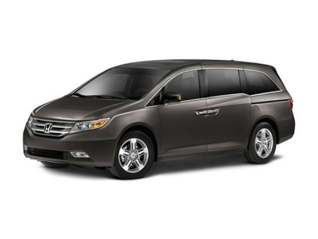 2012 Honda Odyssey For Sale >> Used 2012 Honda Odyssey For Sale In Cerritos Ca Serving Long Beach Anaheim Huntington Beach Vin 5fnrl5h95cb092646