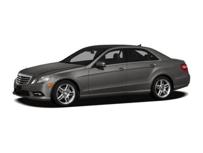 Used 2012 mercedes benz e350 for sale ft lauderdale fl for Used mercedes benz for sale in florida