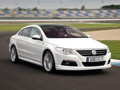Used 2012 Volkswagen CC R-Line Sedan for sale in Lynchburg, VA