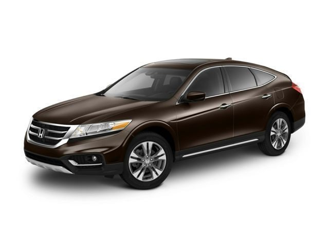 used 2013 honda crosstour 2wd v6 ex l for sale alcoa tn serving rh airporthonda com 2015 honda crosstour manual 2013 honda crosstour repair manual