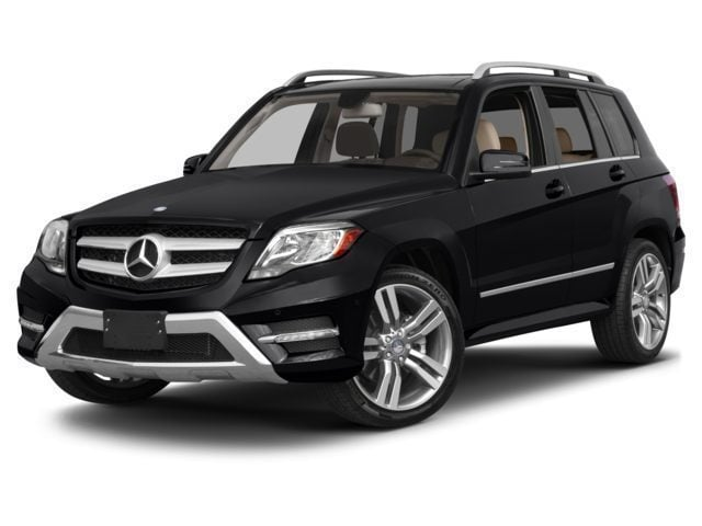 Used Mercedes Benz Tampa Tampa Brandon Fl Pre Owned Mercedes Benzs