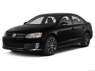 Discounted bargain used vehicles 2013 Volkswagen GLI for sale in Peoria, AZ near Phoenix