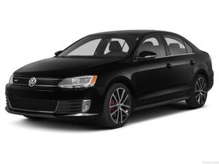 Used vehicles 2013 Volkswagen GLI for sale in Peoria, AZ near Phoenix