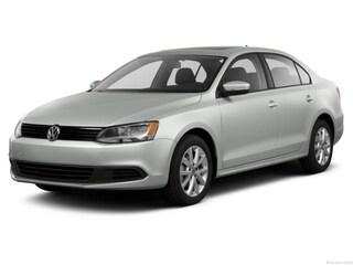 2013 Volkswagen Jetta S Sedan For Sale In Northampton, MA
