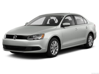 Used 2013 Volkswagen Jetta S w/Sunroof Sedan For Sale In Northampton, MA