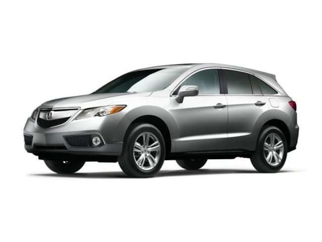 htm suv acura with rdx used technology stock package for avondale sale az