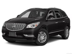 2014 Buick Enclave Leather Group SUV F10559
