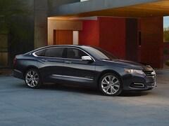 Bargain 2014 Chevrolet Impala LT 1LT LT  Sedan w/1LT For sale Meridian, MS